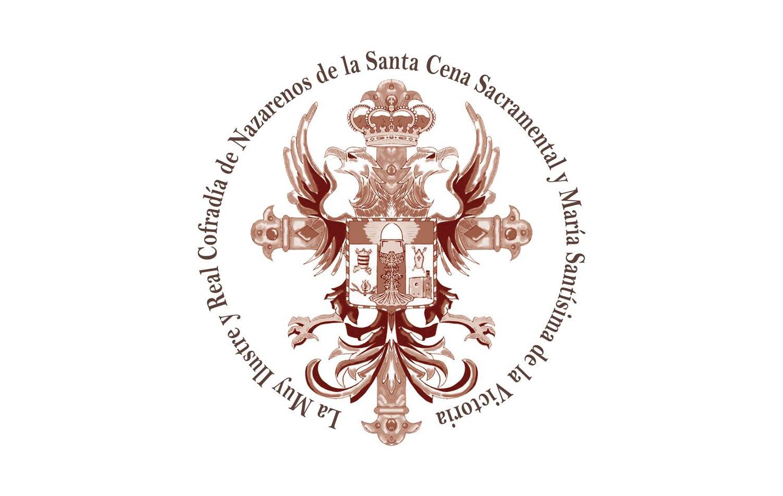 Cofradía-de-la-Santa-Cena-y-Victoria