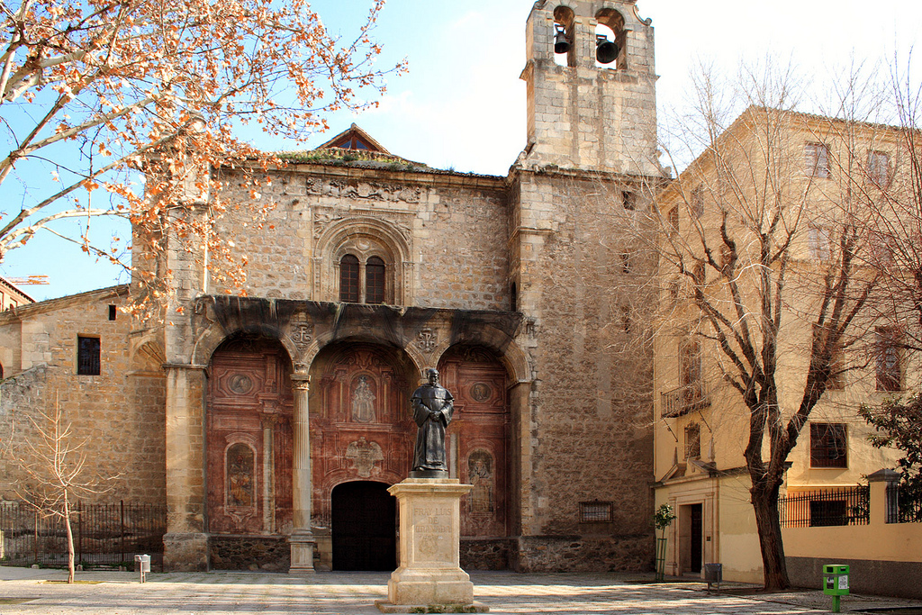 Iglesia-Santo-Domingo