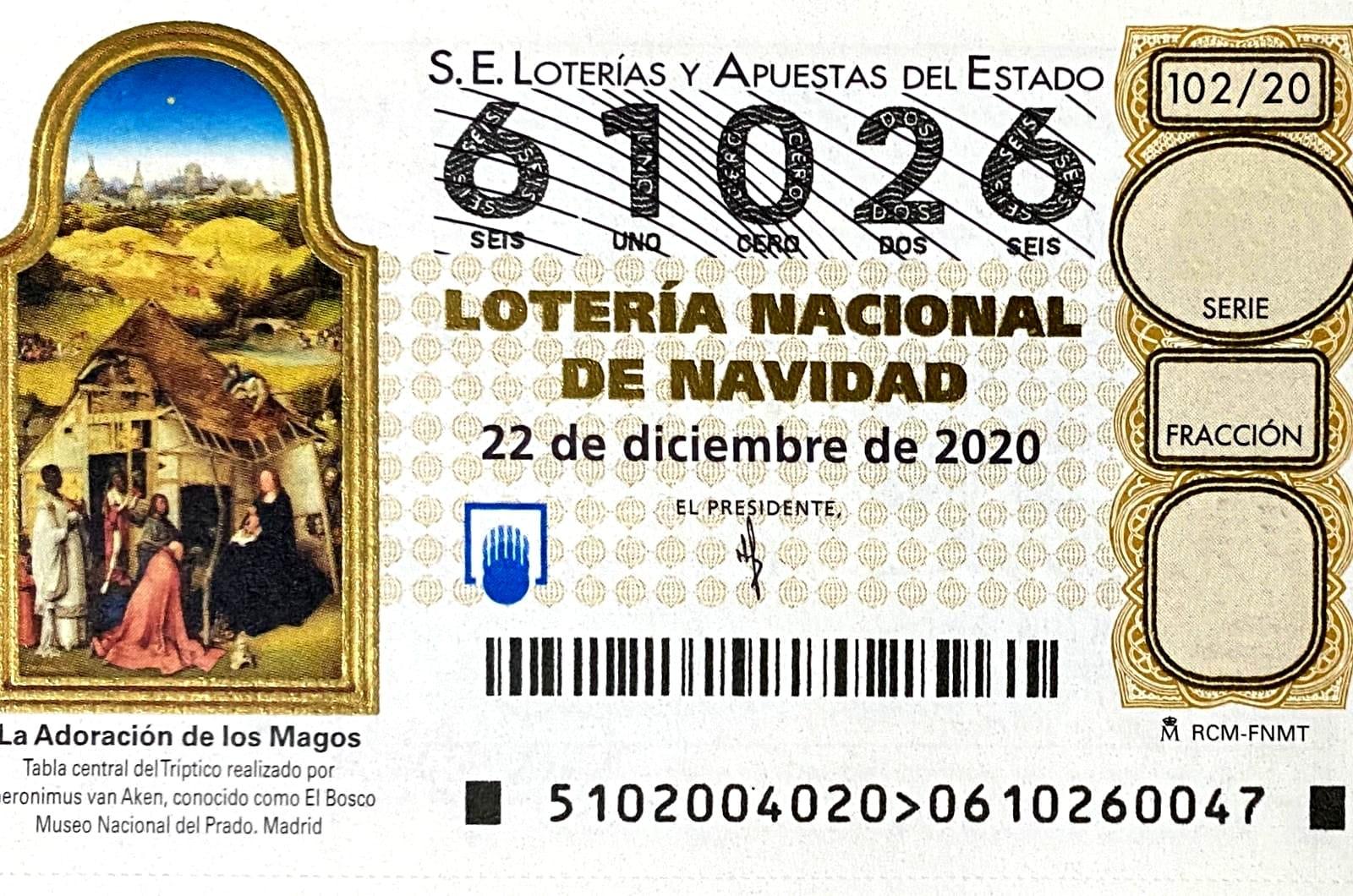 IMG-20200708-WA0001
