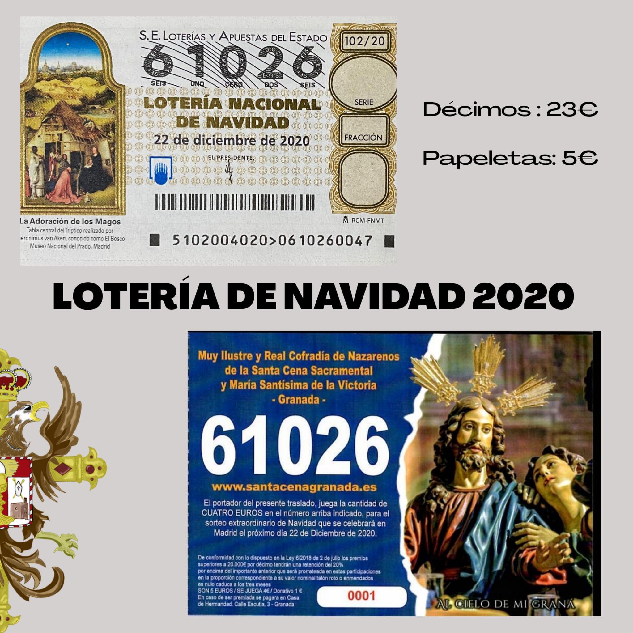IMG-20201120-WA0006